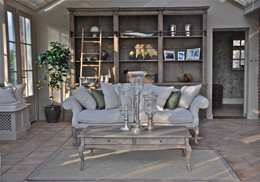 Home page image for Annabel Burtt Interiors