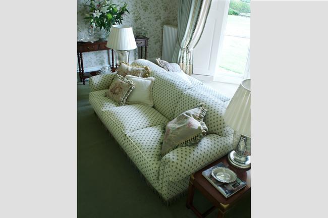 Furniture Annabel Burtt Interiors Interior Design